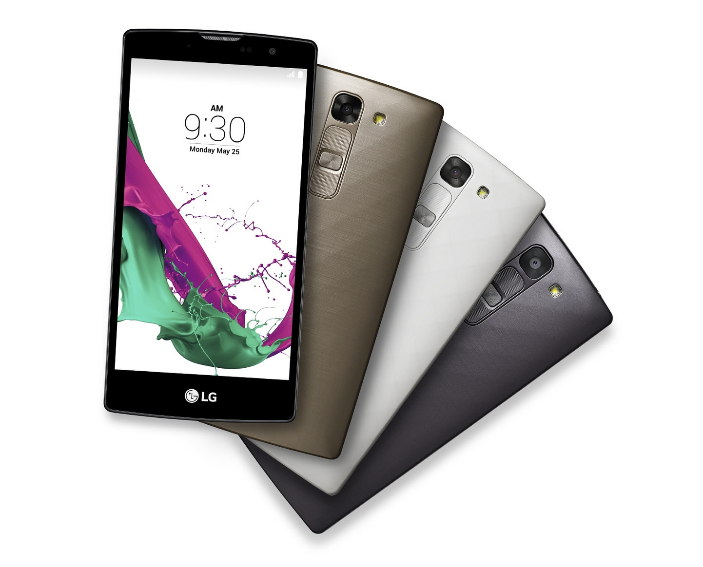 Motorola Cuadrado Lg G4 Stylus To Debut In Greece Next Week Goandroid