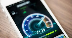 Top 5 Best Internet Speed Test App for Android, internet speed test app, speed test app for android, internet speed test app for android, speed test app android, internet speed test mobile, best internet speed test app, mobile internet speed test, best internet speed test app for android, internet speed test for android