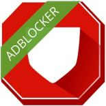 Best Ad Blocker App Roid