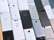 Best 12 Chinese Manufacturers of Selling Smartphones in India