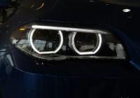 BMW M5 Goa (47)