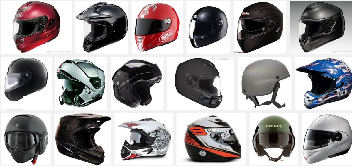 Helmet Awareness Ride to be held in Goa on Sunday 31st May