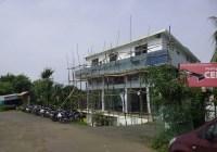Chverolet Goa 2
