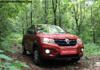 Renault Kwid Goa (8)