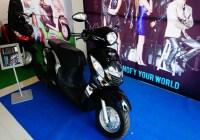 Yamaha Fascino Sports Edition (9)