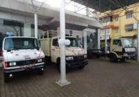 Tata 407 30 years celebrations (6)