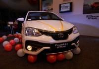 toyota-platinum-etios-sedan-goa-launch-2