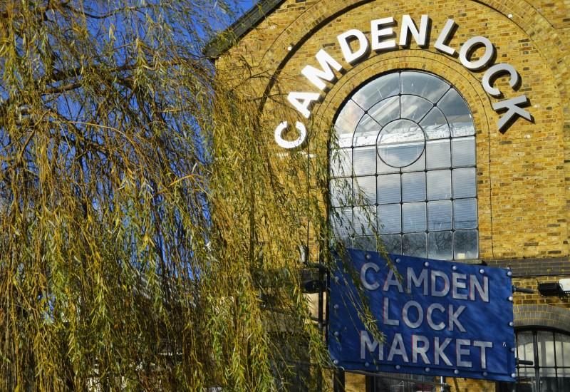 camdenlock-london