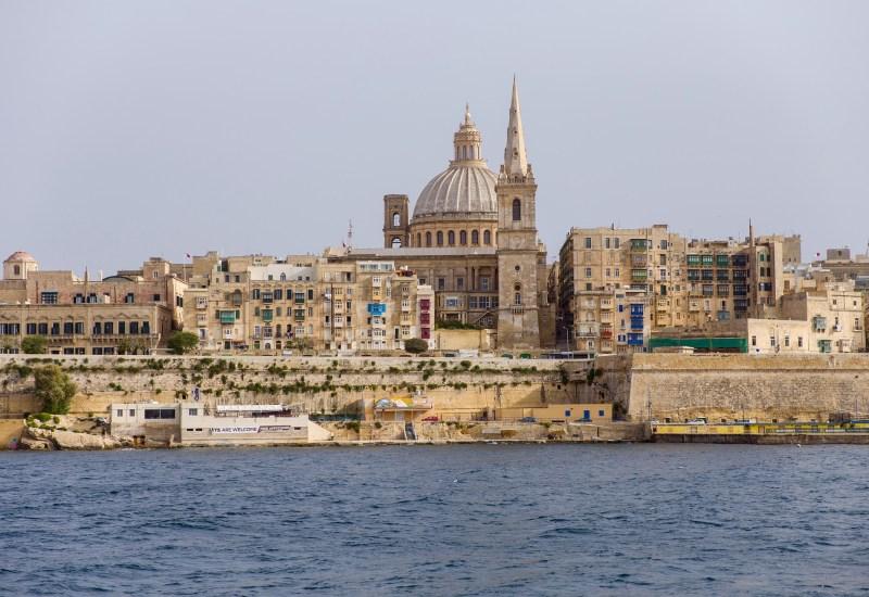 malta-intercambio