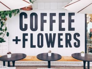 communalcoffe1