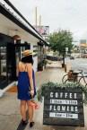 communalcoffe2