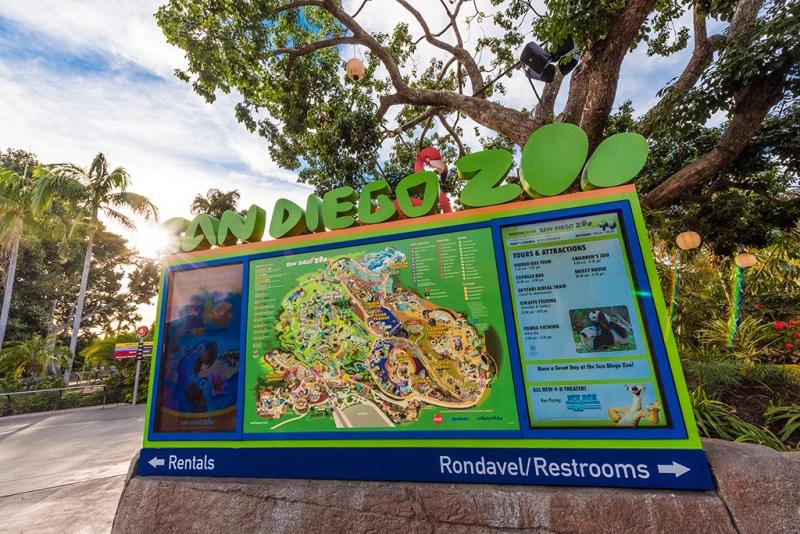 san-diego-zoo-california-640