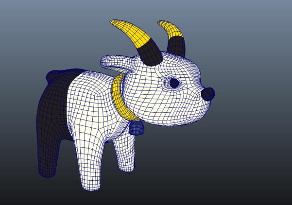 GoatPunk_Toys3D_03