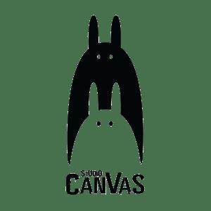 StudioCanvas_Logos-Black