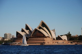 5 Fun Ways to Explore Sydney