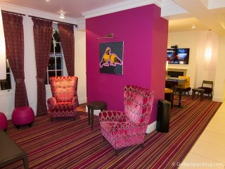 Safestay Hostel Review: London's Newest Budget Accommodations