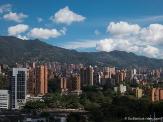 The Medellín Travel Guide