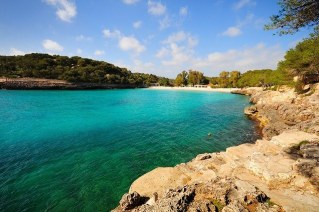 Best Things to Do in Majorca