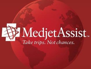 Medical Repatriation Services and More With a Membership PlN