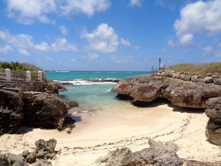 Can You Backpack The Caribbean?