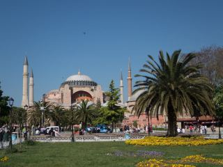 11 Reasons Why You Should Visit Turkey