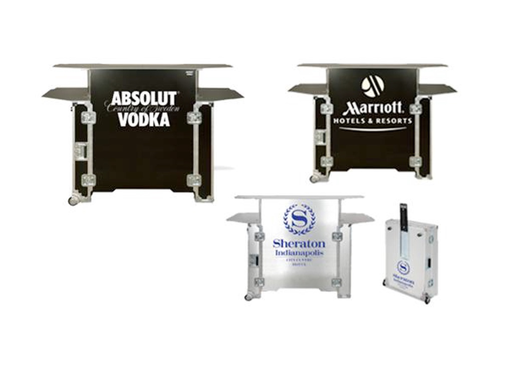 Equipement Bar Go Bar Bar Furniture And Equipment Rentals Hire