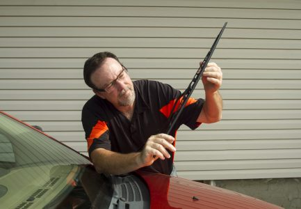 Why Don\u0027t My Windshield Wipers Work? BlueDevil Products