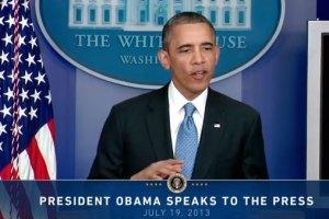 president-obama-speech-071913