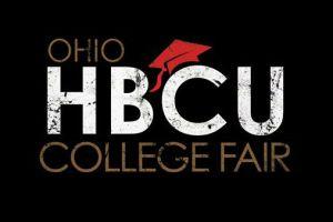 Ohio HBCU College Fair
