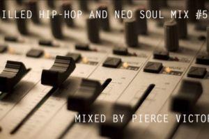 chilled hip hop 5