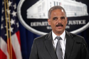 Eric-Holder-dismissed-Attorney-General-US-whatisusa.info_1-1024x682