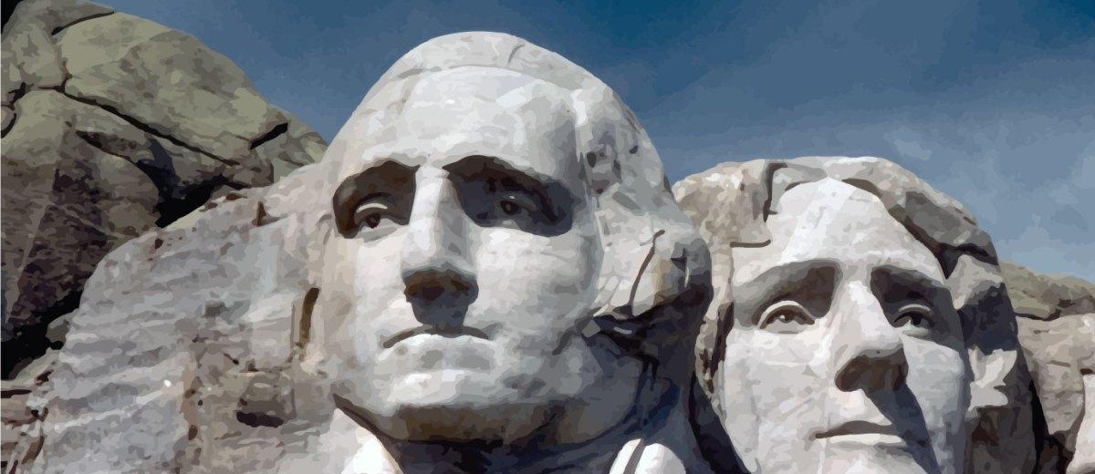 Mount-Rushmore-National-Memorial