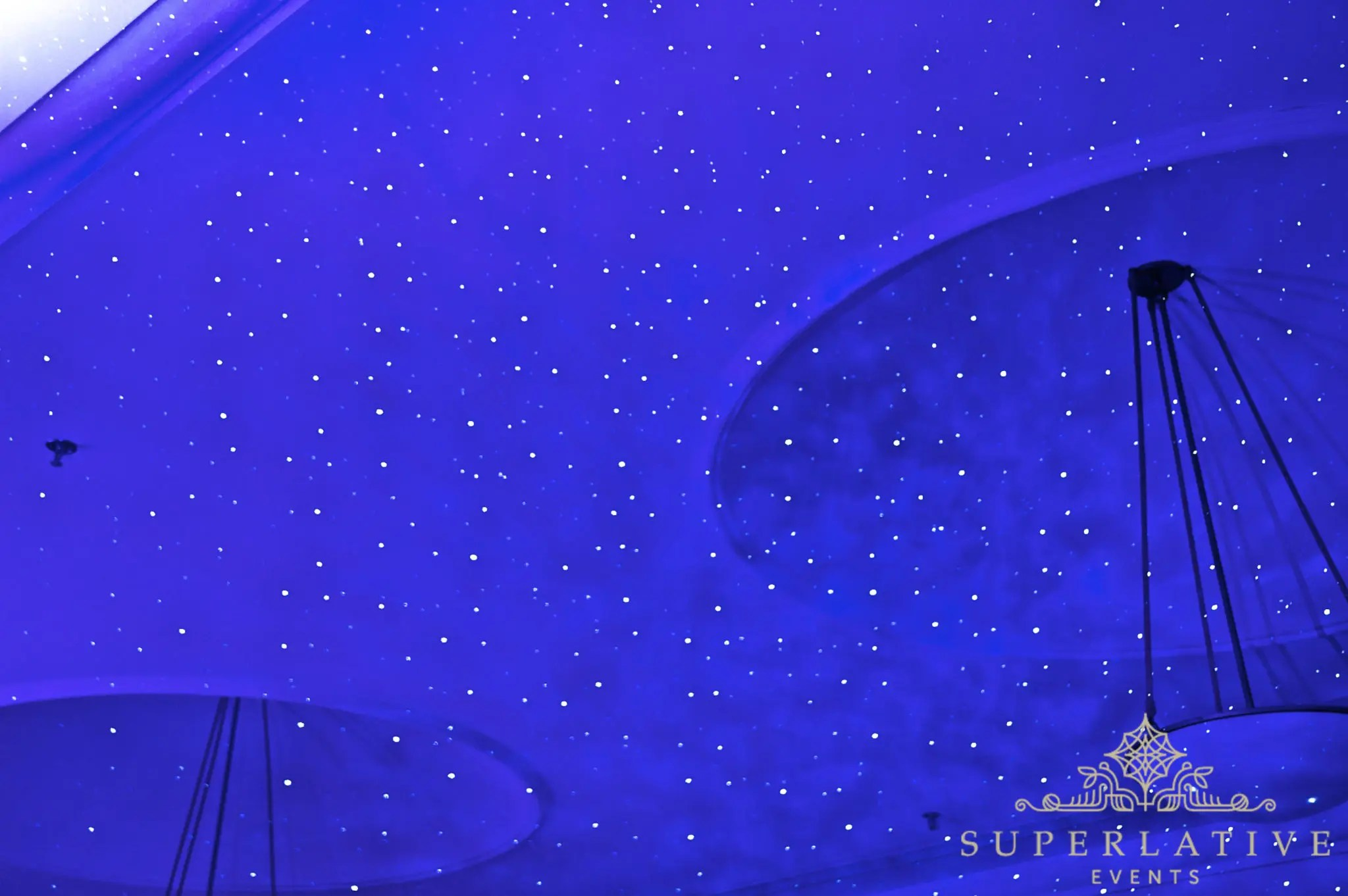 Night Light With Stars On Ceiling Rent Blisslights Free Shipping Nationwide Starry Sky Effect
