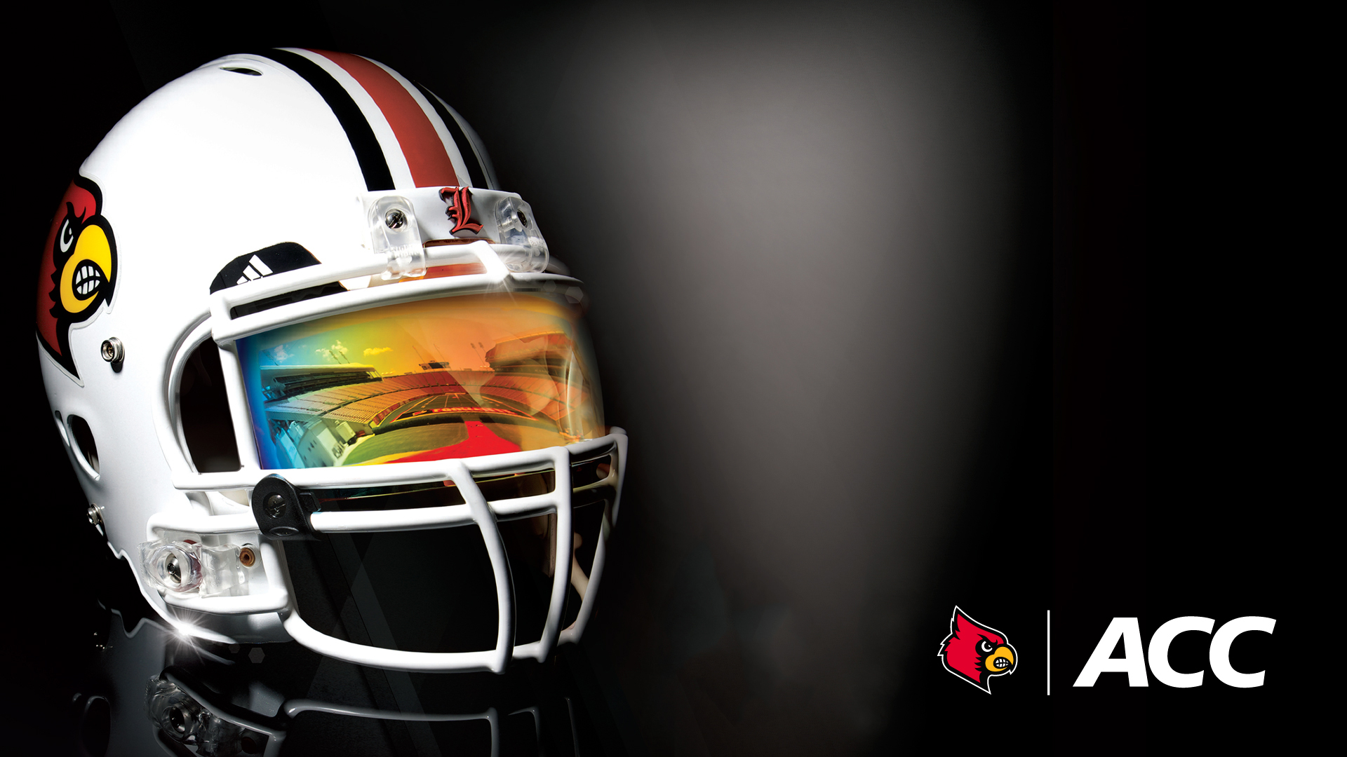 Wallpaper Louisville Football Wallpapers University Of Louisville Athletics