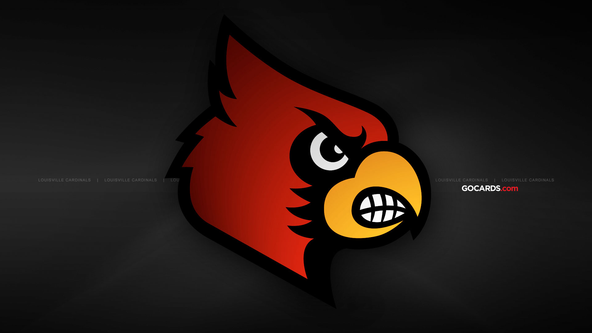 Wallpaper Louisville Wallpapers University Of Louisville Athletics