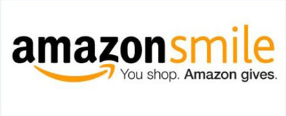 amazon smile pic