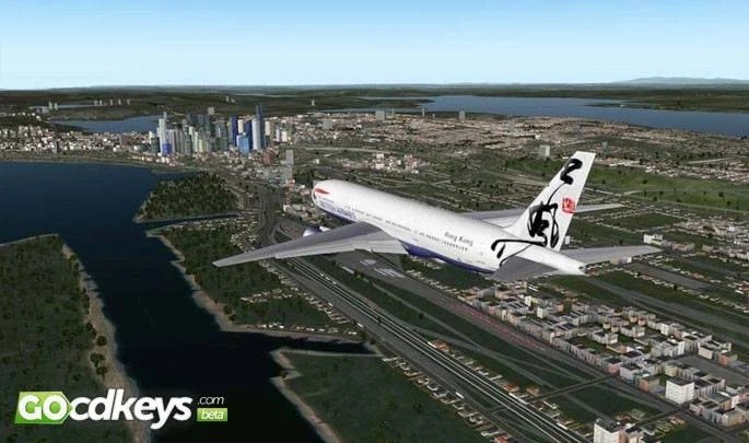 Fsx Planes Buy Flight Simulator X Plane 10 Global Pc Cd Key For Steam