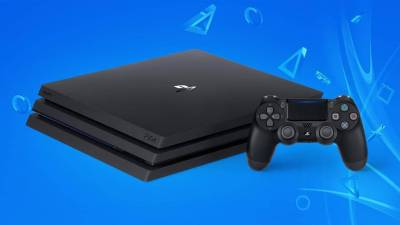 Buy Sony PS4 PlayStation 4 Slim 1TB + Fifa 18 Console - compare prices