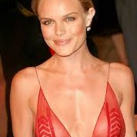 Kate Bosworth Talks About Earlier Life