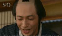 あさが来た ネタバレ 6週【31話,32話,33話,34話,35話,36話】