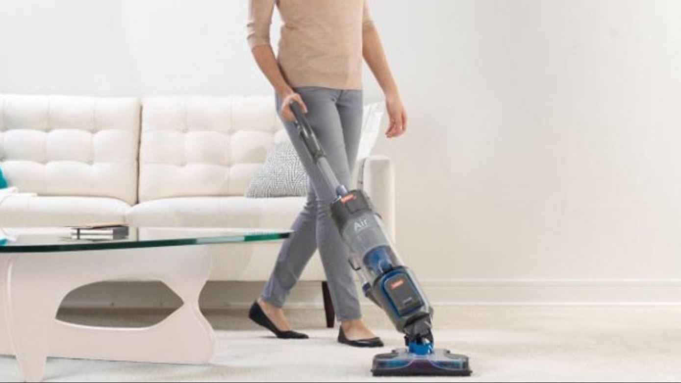Carpet Cleaning Vacuum Tyler Tx Carpet Cleaning Tips