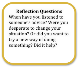 03 Easter Reflection Question-3
