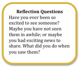 03 Easter Reflection Question-4