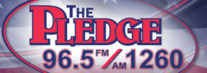 The Pledge | 96.5 FM : 1260 AM | News | Political Talk | Grand Rapids | WPNW 2016-01-21 17-46-36