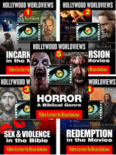 hollywood-worldview-series-combo