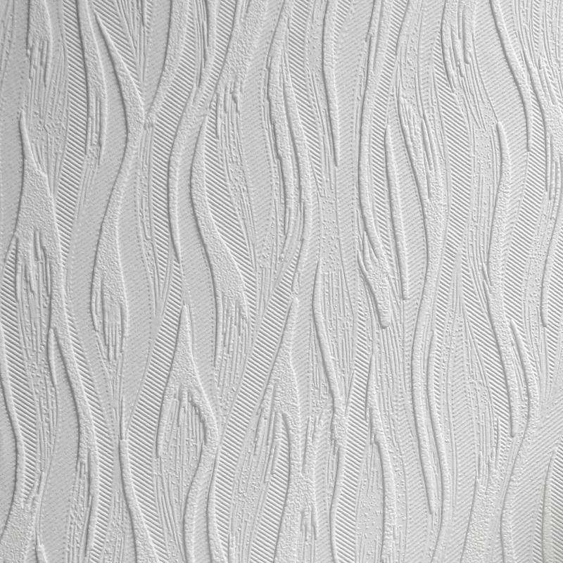 Embossed 3d Wallpaper Uk Anaglypta Luxury Textured Vinyl Wallpaper Caiger
