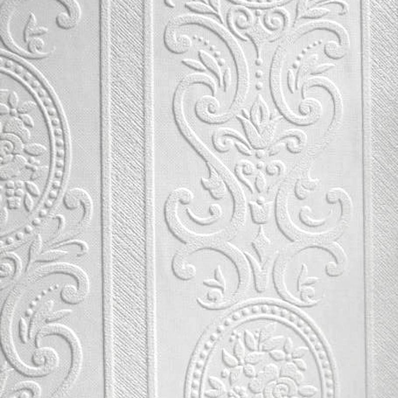 Embossed 3d Wallpaper Uk Anaglypta Luxury Textured Vinyl Wallpaper