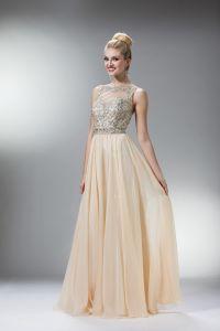 Prom Dress Inspirations 2016 - Godfather Style