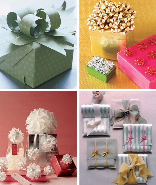 unique gift wrap ideas eskayalitim