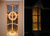 Best 28+ - Window Christmas Lights Indoor - christmas ...